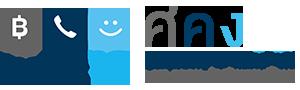 FCC_Logo_TH